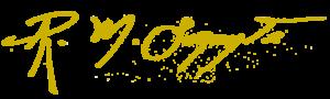 Firma-(imagen-transparente)