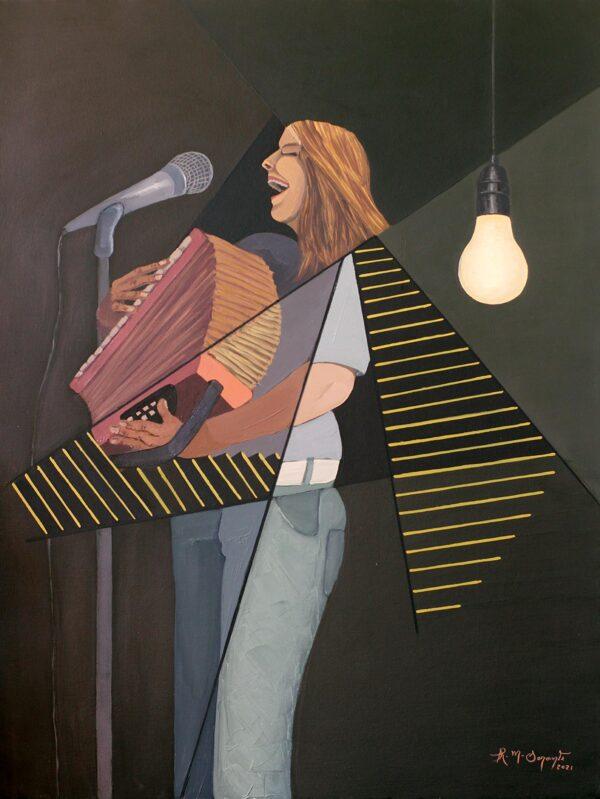 the-accordionist-la-acordionista