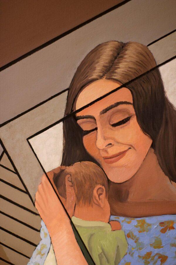 maternidad maternity detail2