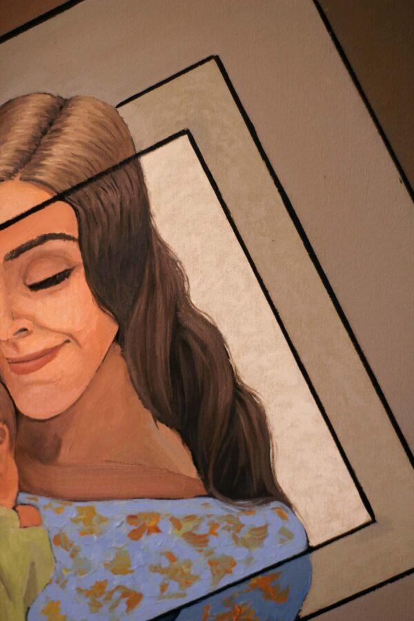 maternidad maternity detail5