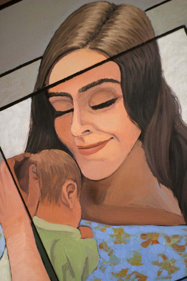maternidad maternity detail8