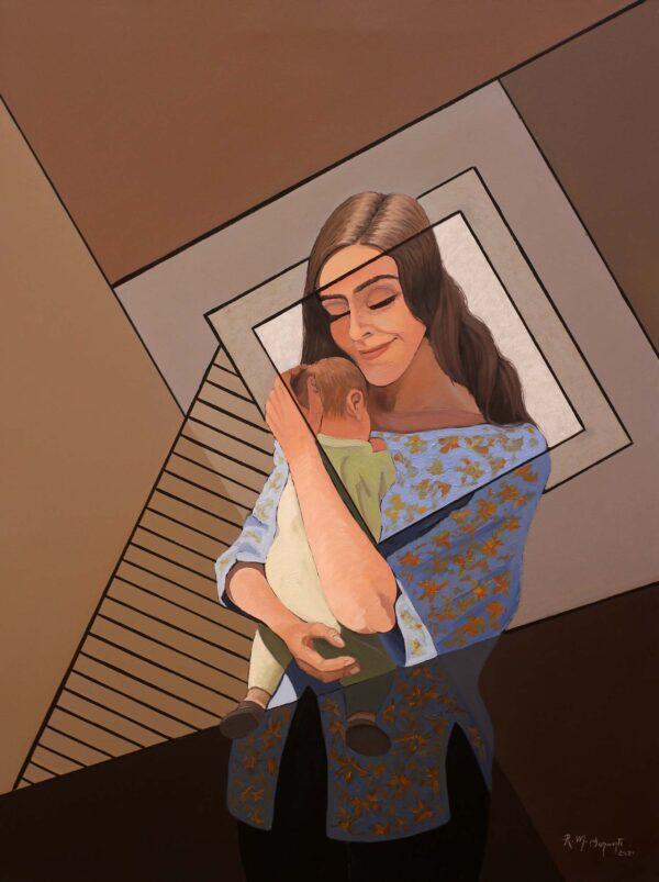 maternidad maternity full image size